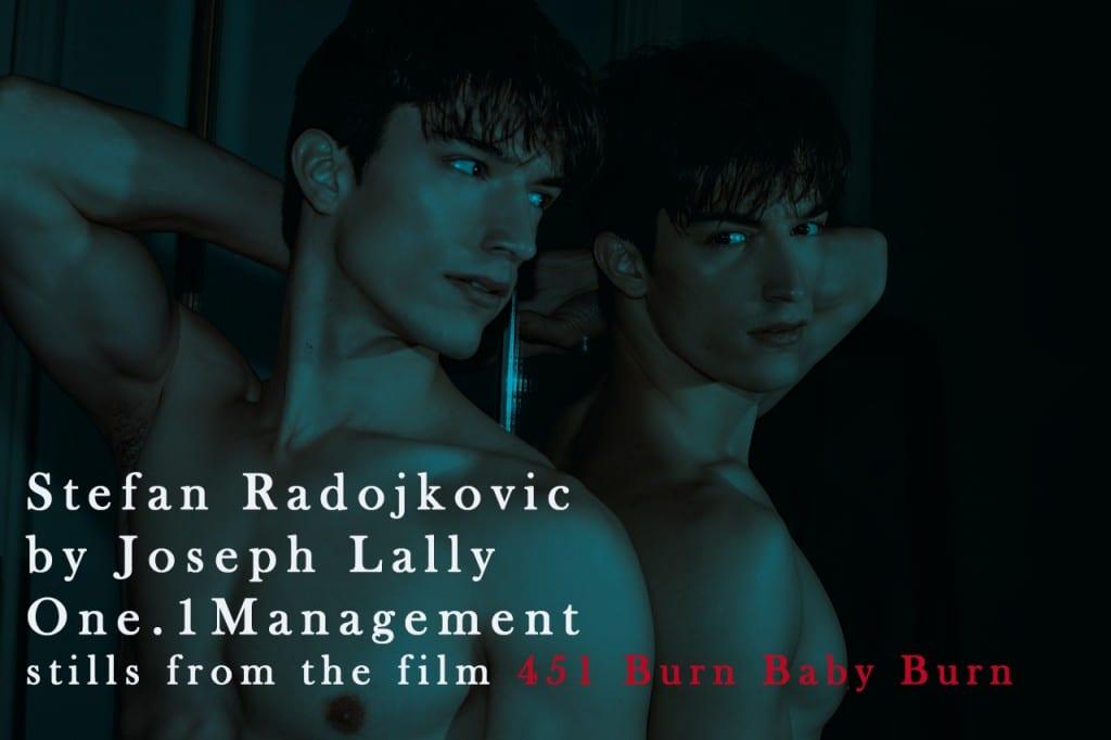 Stefan Radojkovic by Joseph Lally (11)