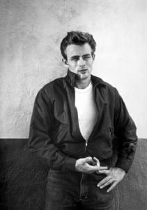Rebel Without a Cause  (Nicholas Ray, 1955)