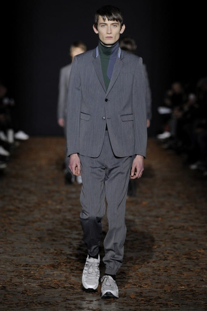 KRISVANASSCHE Autumn-Winter 2015-16 (1)