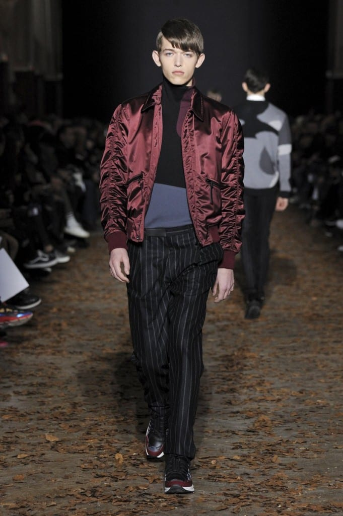 KRISVANASSCHE Autumn-Winter 2015-16 (3)