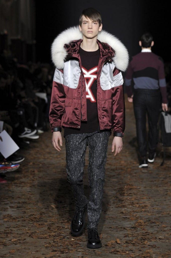 KRISVANASSCHE Autumn-Winter 2015-16 (4)