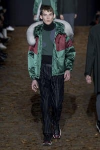 Kris Van Assche Autumn Winter 2015 men's (11)