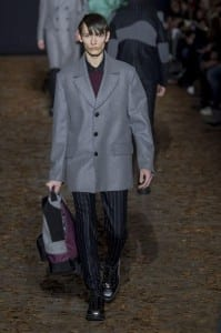 Kris Van Assche Autumn Winter 2015 men's (15)