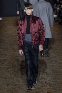 Kris Van Assche Autumn Winter 2015 men's (18)