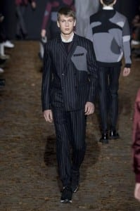Kris Van Assche Autumn Winter 2015 men's (19)