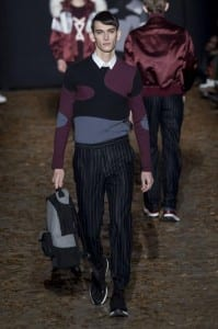 Kris Van Assche Autumn Winter 2015 men's (20)