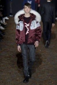 Kris Van Assche Autumn Winter 2015 men's (21)