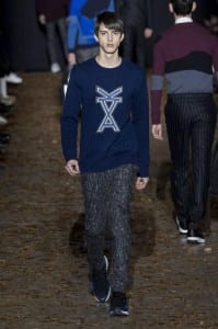 Kris Van Assche Autumn Winter 2015 men's (22)