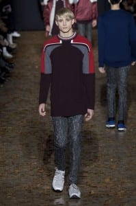 Kris Van Assche Autumn Winter 2015 men's (24)