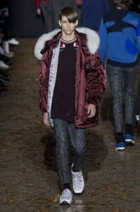 Kris Van Assche Autumn Winter 2015 men's (25)