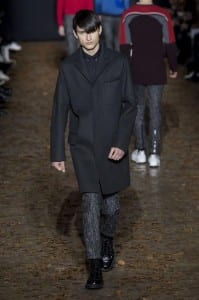 Kris Van Assche Autumn Winter 2015 men's (26)