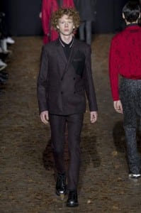 Kris Van Assche Autumn Winter 2015 men's (29)