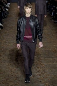 Kris Van Assche Autumn Winter 2015 men's (31)