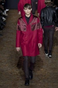 Kris Van Assche Autumn Winter 2015 men's (33)