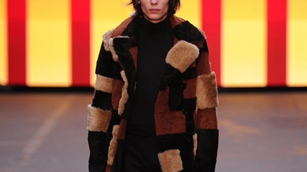 Topman Design Fall/Winter 2015 London Collections: Men Topman Design Fall/Winter 2015 London Collections: Men Vanity Teen Menswear & new faces magazine
