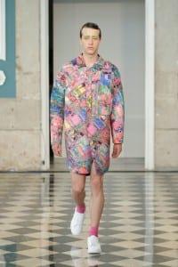 Moda Lisboa  Awaytomars