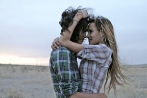 "Breaking Glass Pictures To Release Larry Clark's ""Marfa Girl""  In Theatres"