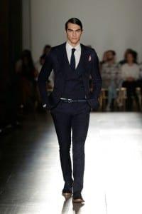 Moda Lisboa Miguel Vieira