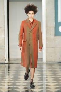 Moda Lisboa Nair Xavier