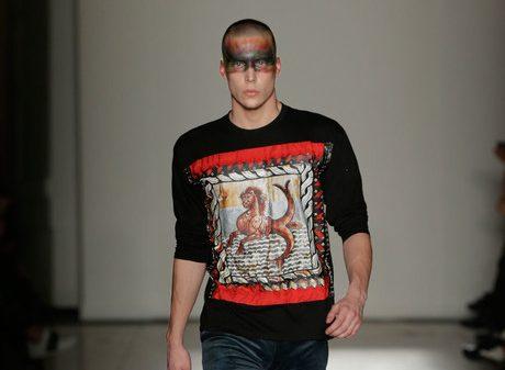 Nuno Gama Moda Lisboa Nuno Gama Moda Lisboa Vanity Teen Menswear & new faces magazine