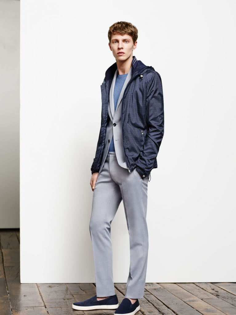 ZARA Spring 2015 Lookbook (7)