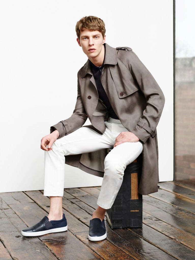 ZARA Spring 2015 Lookbook (8)