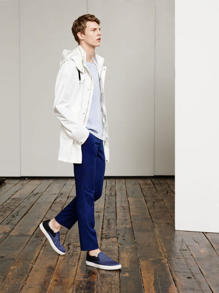 ZARA Spring 2015 Lookbook (9)
