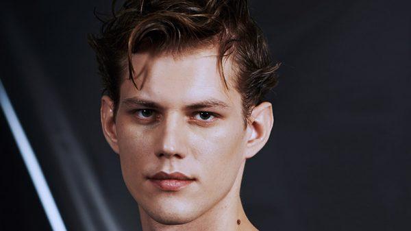 Julian Zigerli  Lookbook 2015  Julian Zigerli  Lookbook 2015 Vanity Teen Menswear & new faces magazine