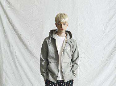 Vivastudio S/S 2015 Lookbook Vivastudio S/S 2015 Lookbook Vanity Teen 虚荣青年 Menswear & new faces magazine