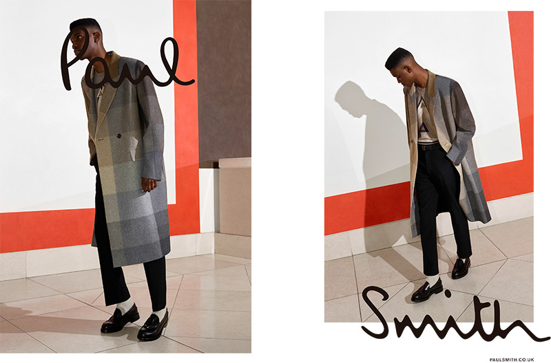 Paul-Smith-FW15-Campaign_fy1