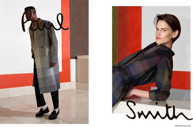 Paul-Smith-FW15-Campaign_fy3