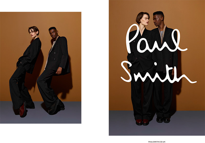 Paul-Smith-FW15-Campaign_fy5