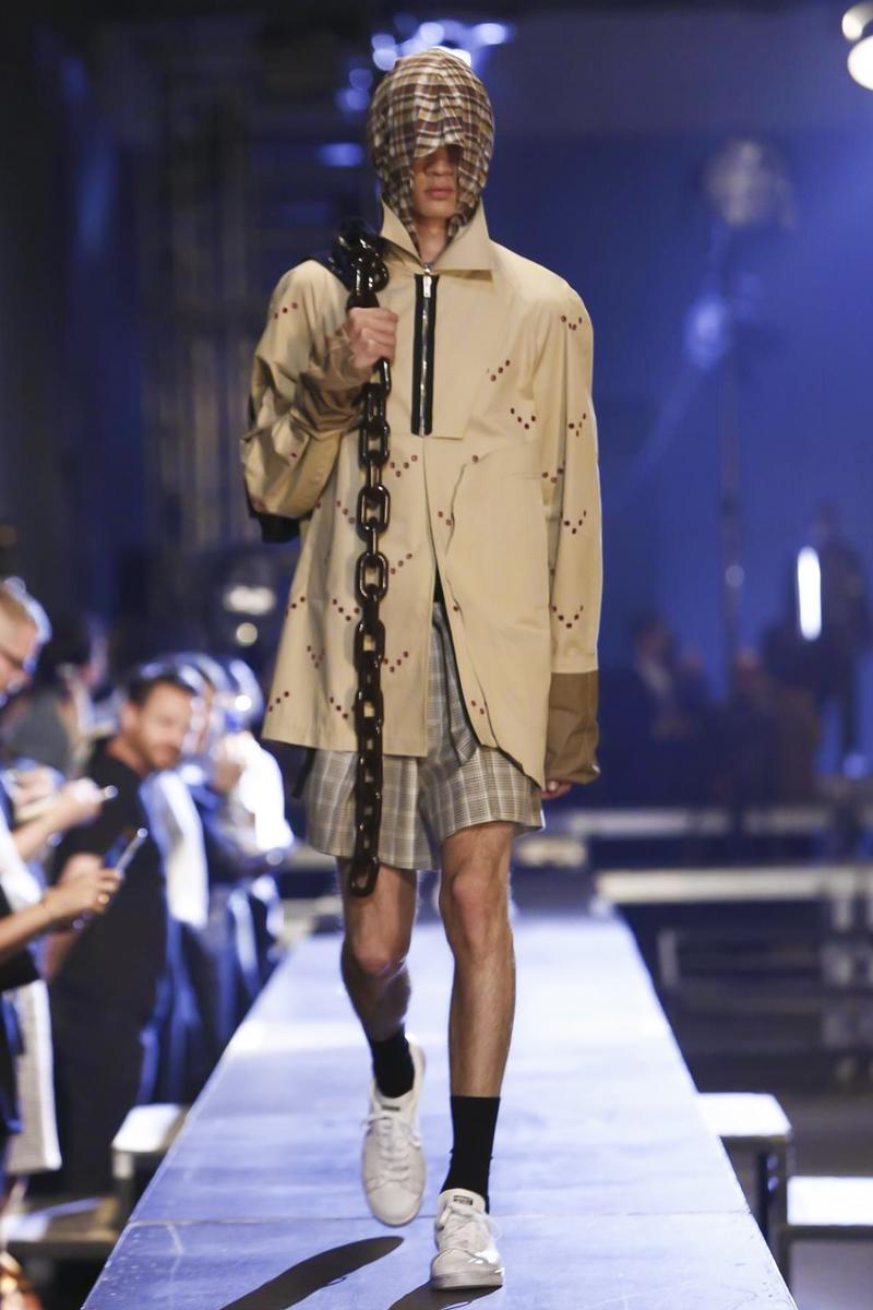 Raf-Simons-Menswear-SS16-Paris-6236-1435176440-bigthumb