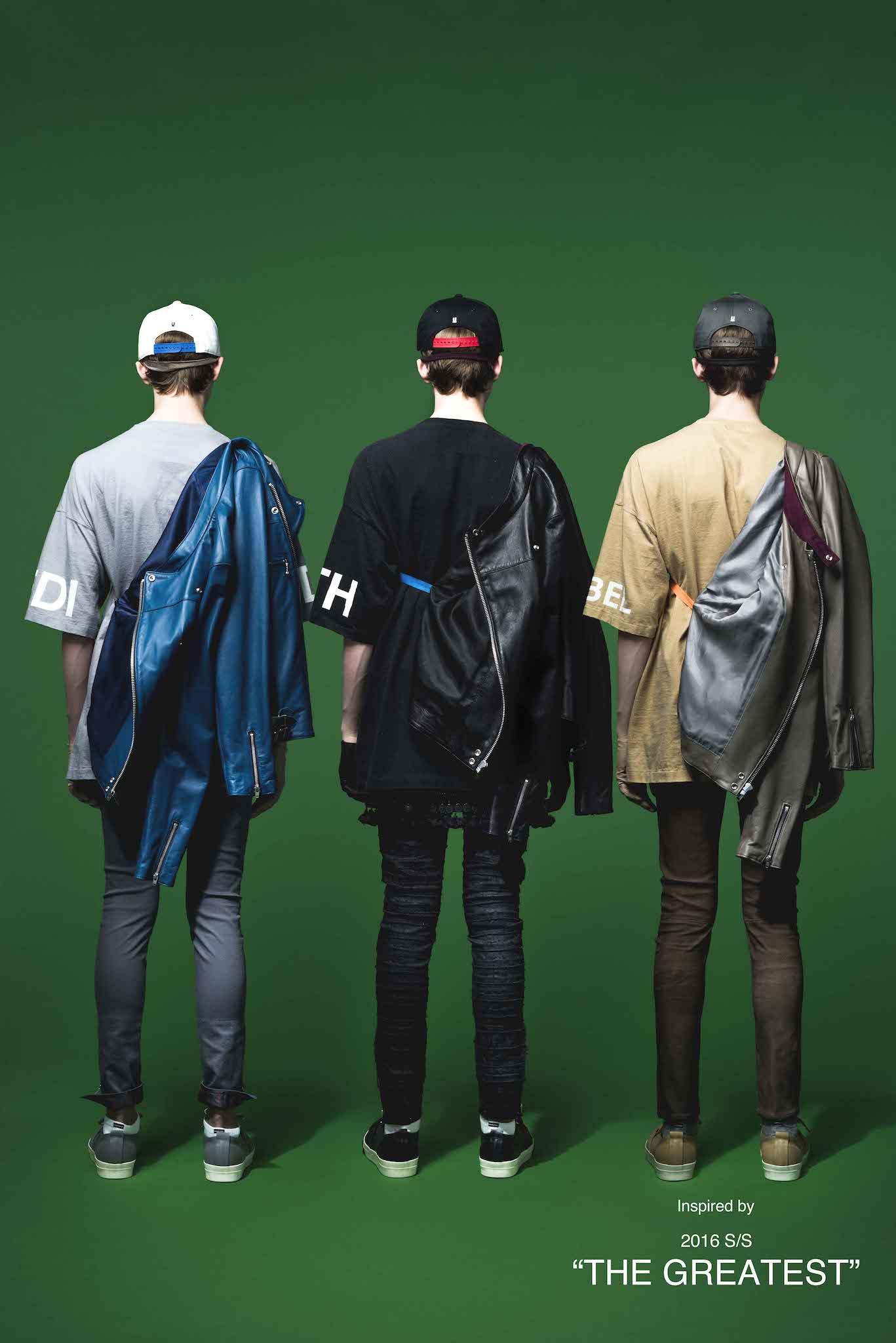 undercover-men-spring-2016-detail-21