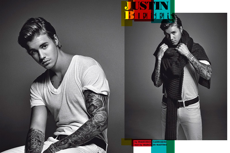 Justin-Bieber-for-LUomo-Vogue_vt1