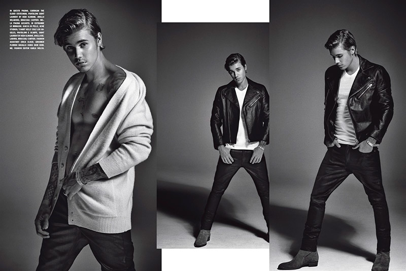 Justin-Bieber-for-LUomo-Vogue_vt2