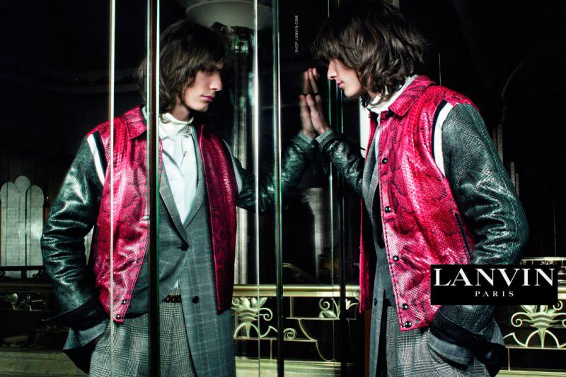Lanvin-FW15-Campaign-Preview_vanityteen2