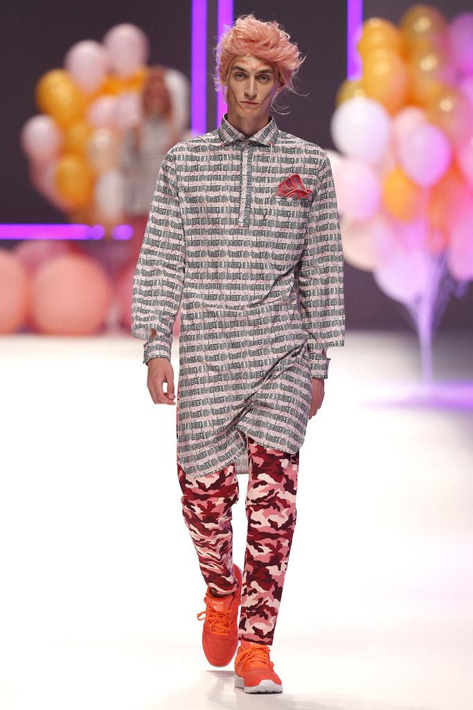Manuel Bolaño SS 2016 080 Barcelona Fashion (3)