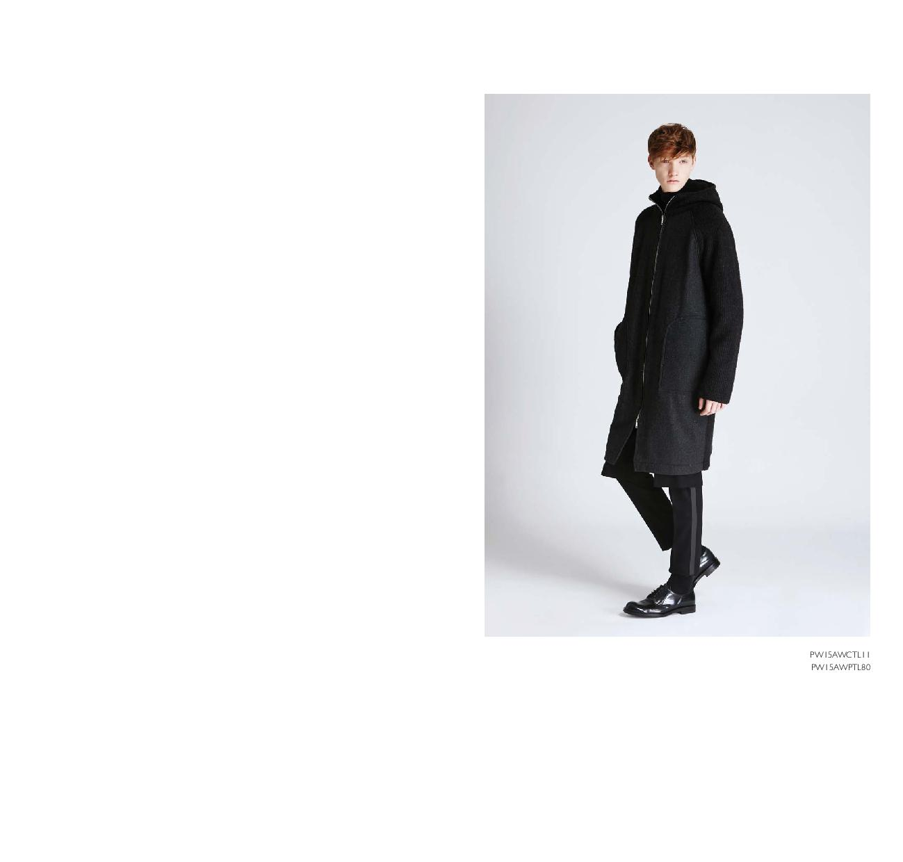 PLAC_15AW_LOOKBOOK (4)-page-004