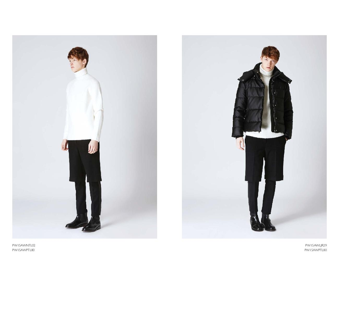 PLAC_15AW_LOOKBOOK (4)-page-005