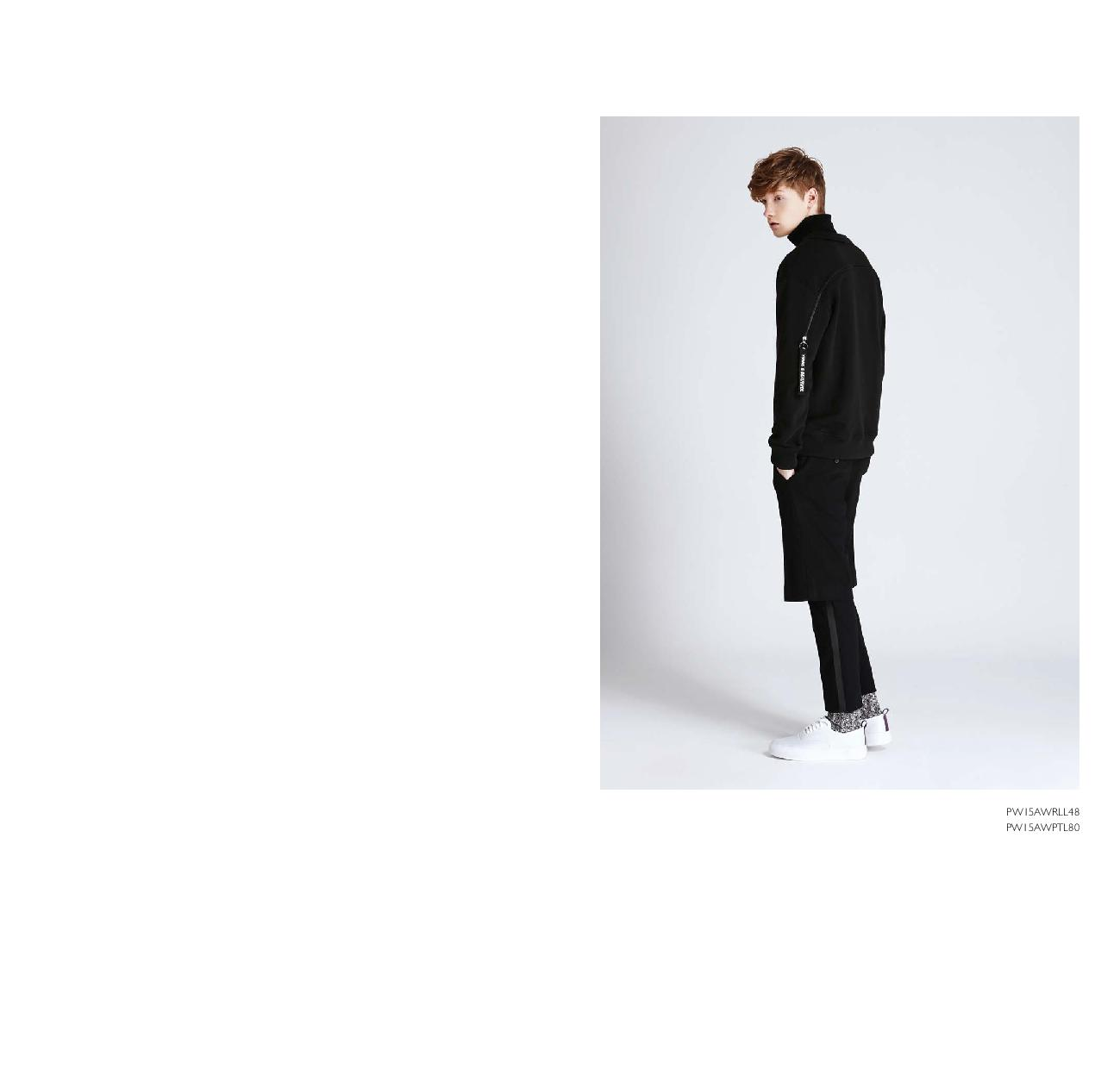 PLAC_15AW_LOOKBOOK (4)-page-006