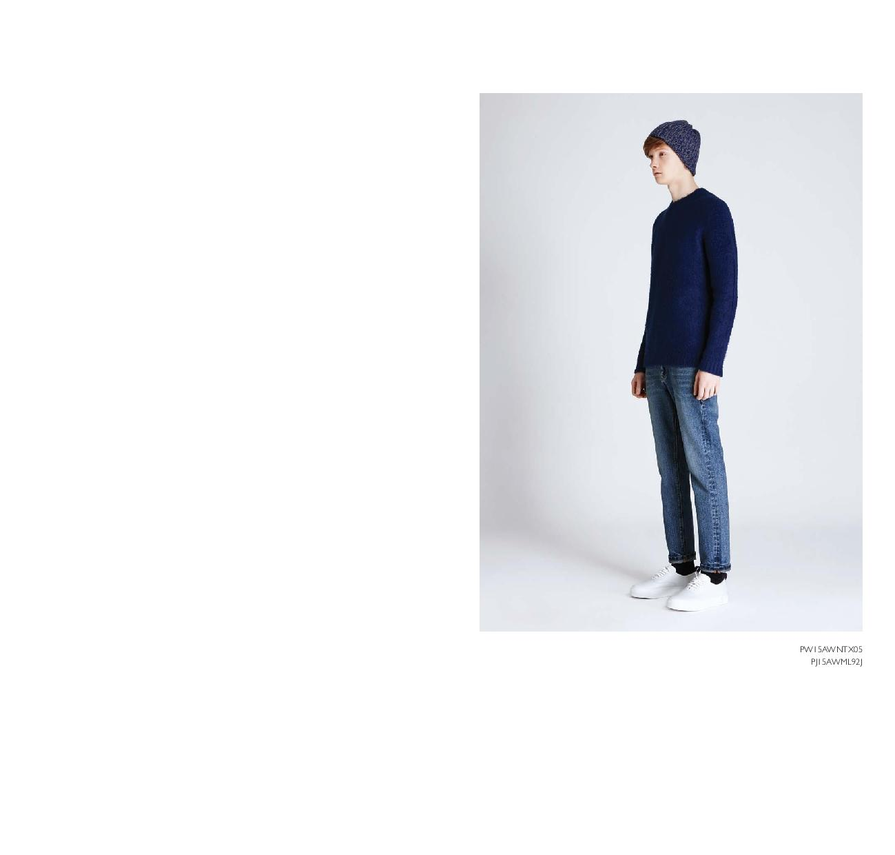 PLAC_15AW_LOOKBOOK (4)-page-007