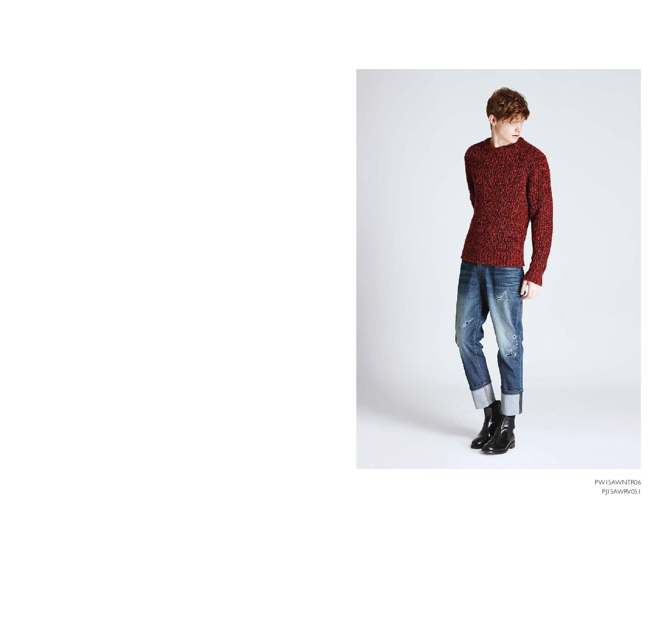 PLAC_15AW_LOOKBOOK (4)-page-008
