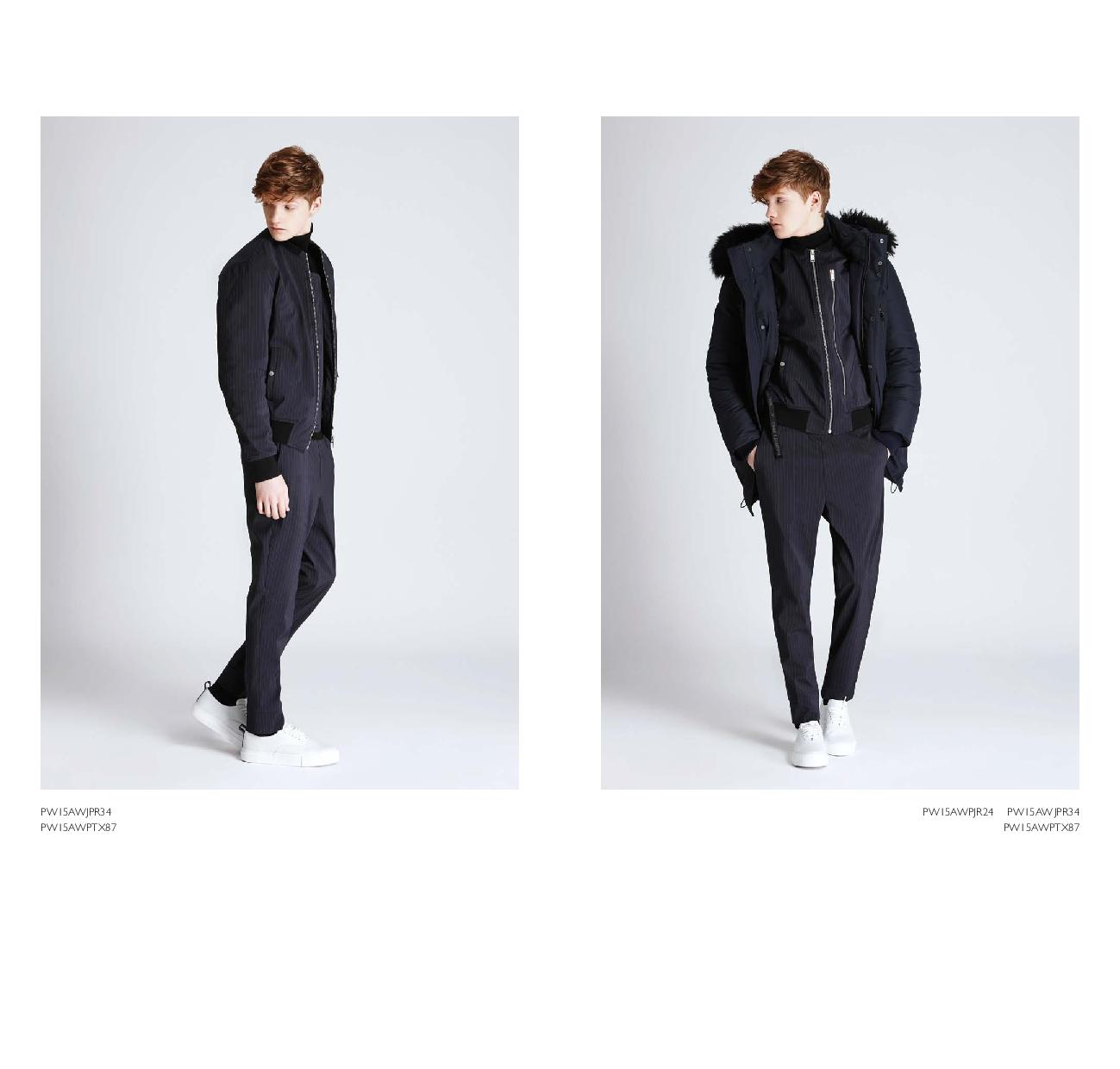 PLAC_15AW_LOOKBOOK (4)-page-009