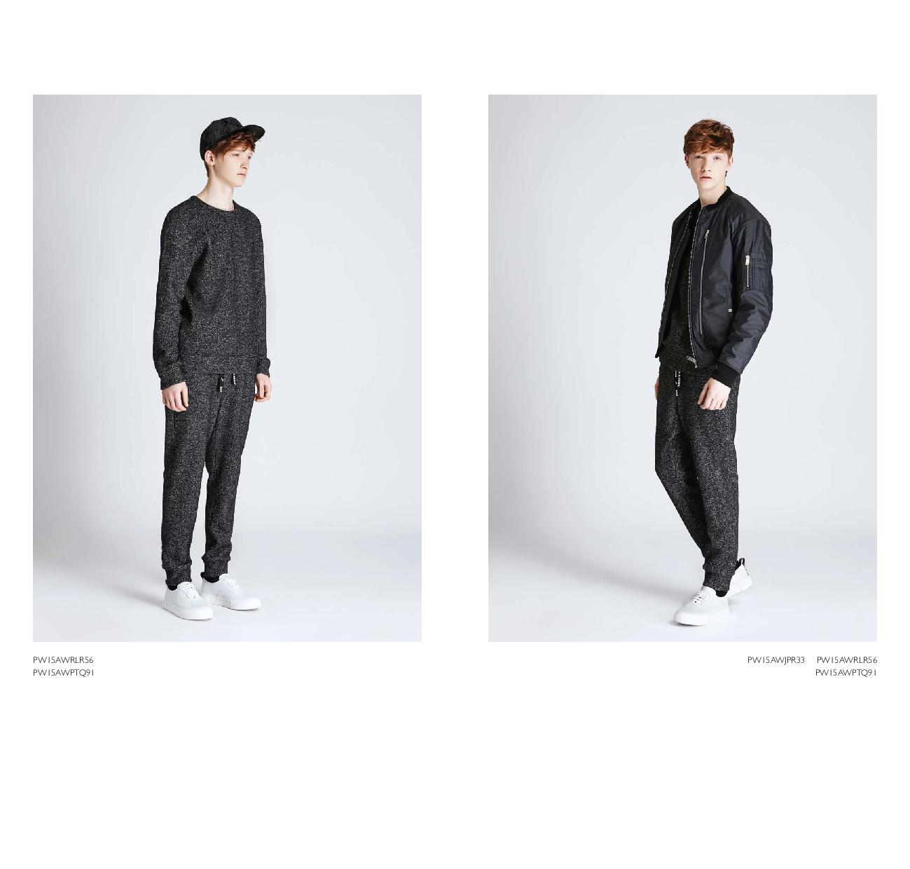 PLAC_15AW_LOOKBOOK (4)-page-010