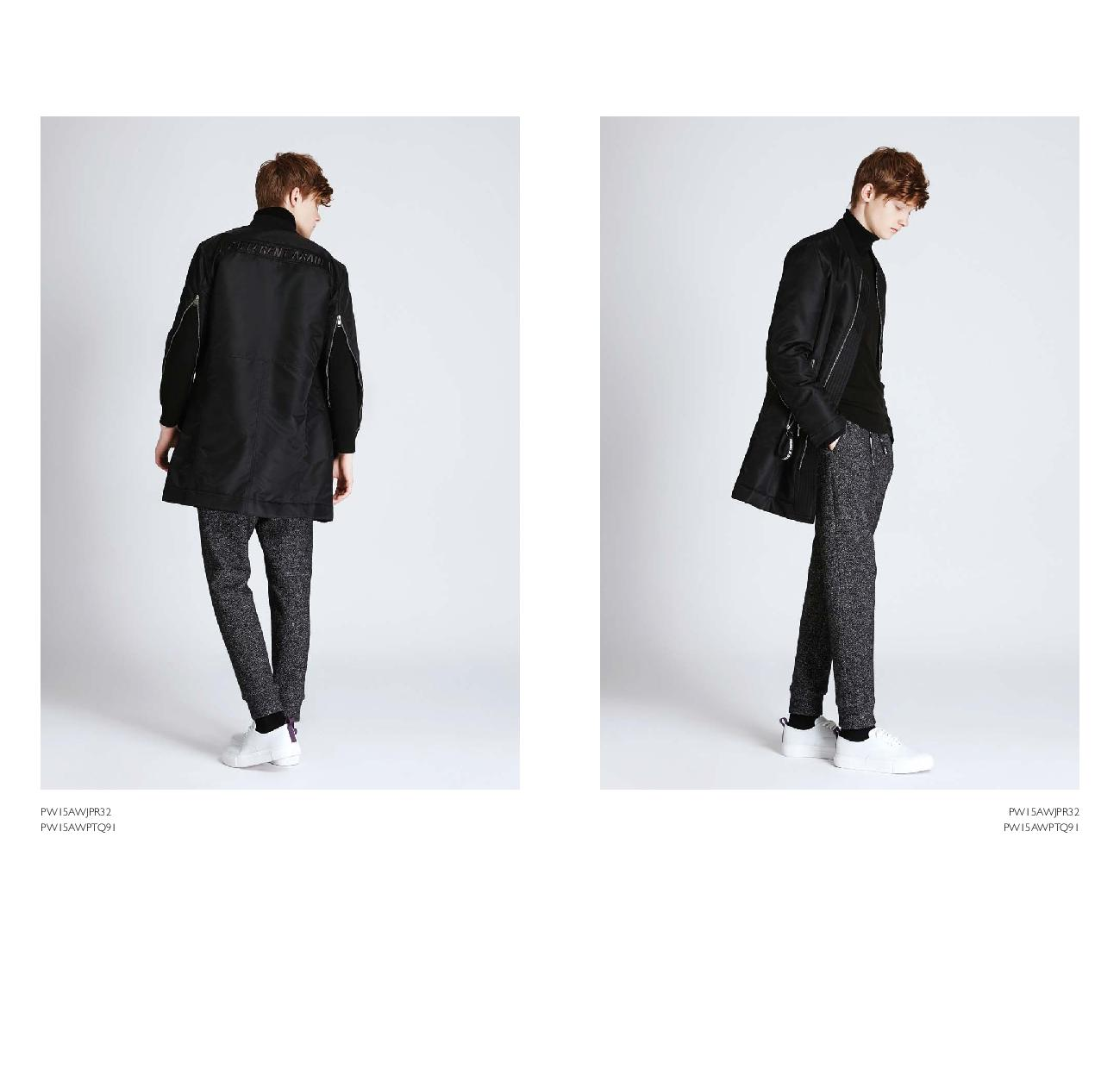 PLAC_15AW_LOOKBOOK (4)-page-011