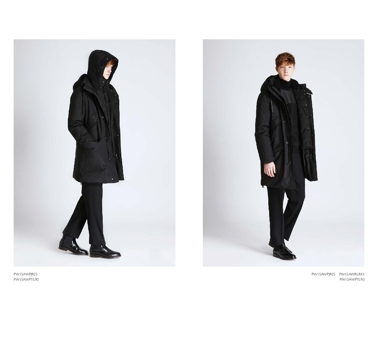 PLAC_15AW_LOOKBOOK (4)-page-012