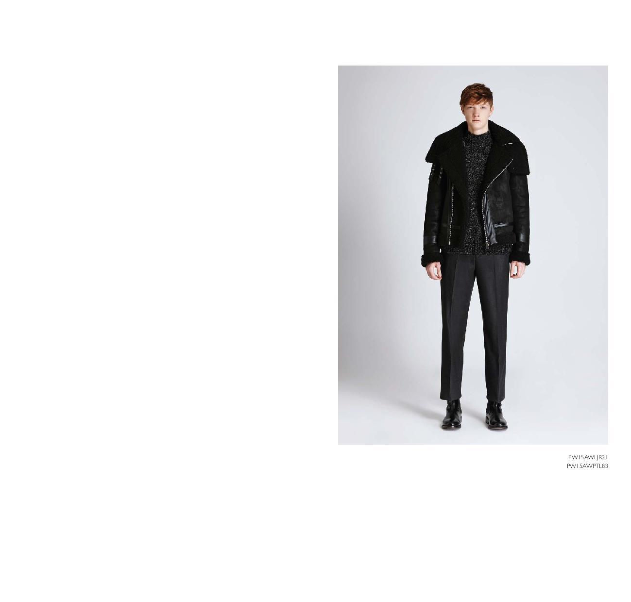 PLAC_15AW_LOOKBOOK (4)-page-015