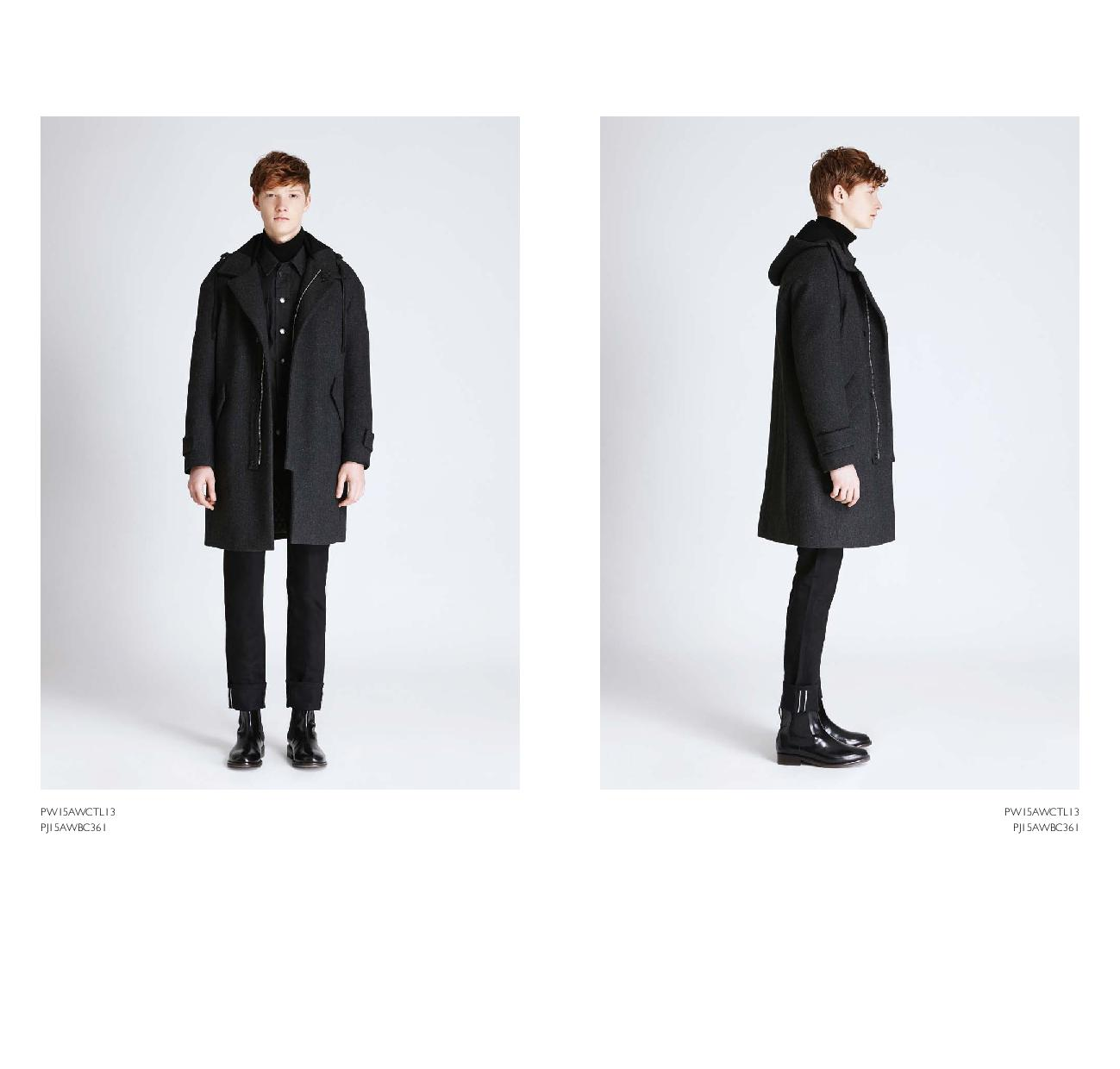 PLAC_15AW_LOOKBOOK (4)-page-016