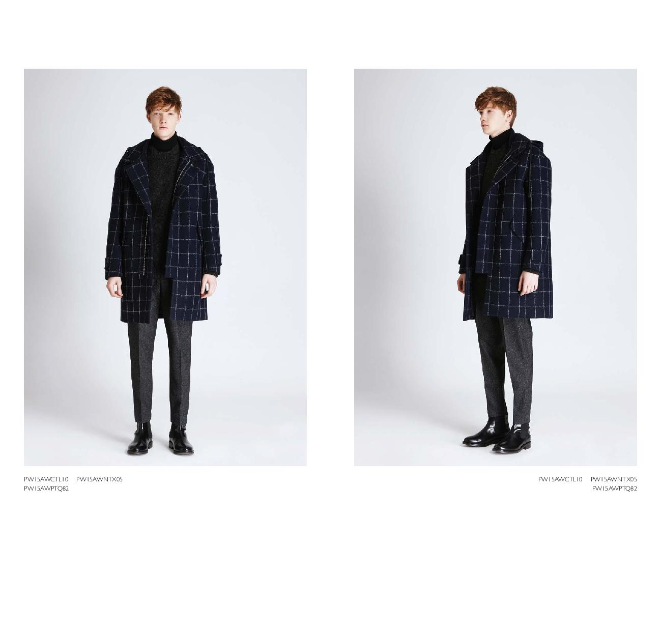PLAC_15AW_LOOKBOOK (4)-page-017